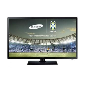 Tv Monitor 24 Led Hd Hdmi Lt24d310lhmzd Samsung