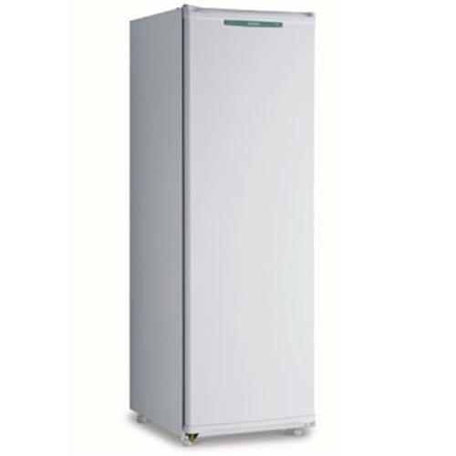 Freezer Vertical Consul Slim CVU20G  142 Litros Branco