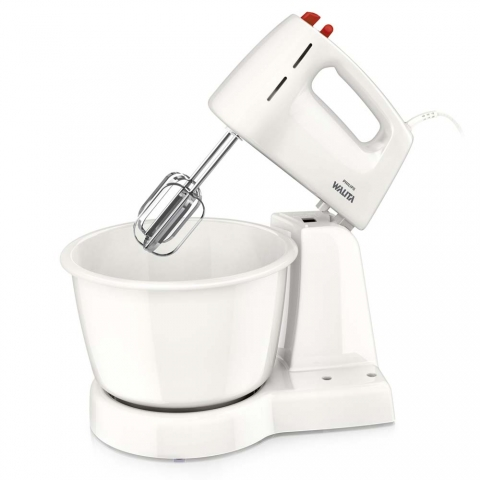 Batedeira Philips Walita Daily Collection Mixer RI7000/40 220V