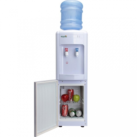 Bebedouro Waterfreeze 16LBA - Tropical