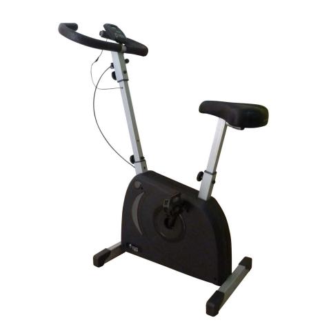 Bicicleta Ergométrica DREAM EX500