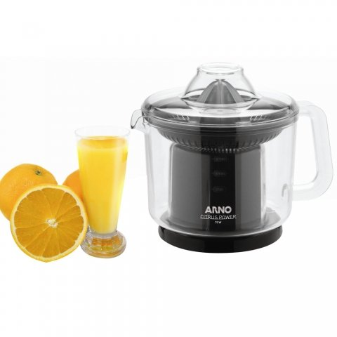 Espremedor de Frutas Arno Citrus Power PA 32 220V
