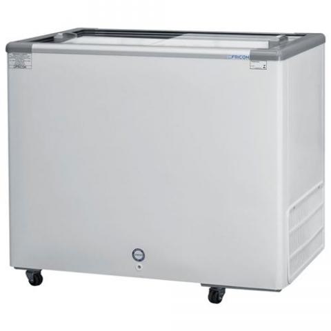 Freezer Horizontal Fricon de Baixa Temperatutra HCEB311 311 Litros