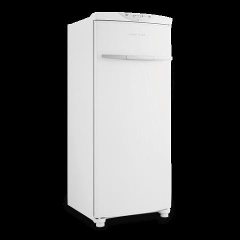 Freezer Vertical Brastemp Frost Free 197 Litros BVG24HB 220V