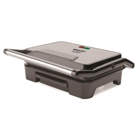 Grill Asteria Compact 900w - Mallory 220v