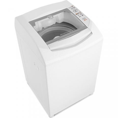 Lavadora Brastemp BWC11A Clean 11kg Branco 220v