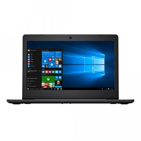 Notebook Positivo Stilo One Xc3550 Quad Core 2gb 32gb Tela 14 Polegadas W10