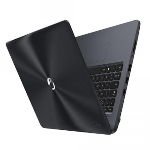 Notebook Positivo Stilo One Xc3550 Quad Core 2gb 32gb Tela 14 Polegadas W10