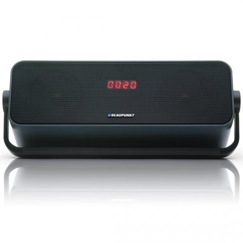 Rádio Portátil Bluetooth USB PCD 8000 Blaupunkt
