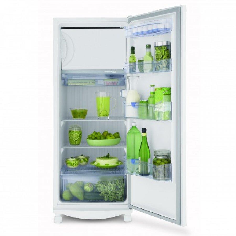 Refrigerador Consul 1 Porta CRA30F - 261 L