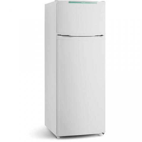 Refrigerador Consul Biplex CRD37E 332 Litros 220V