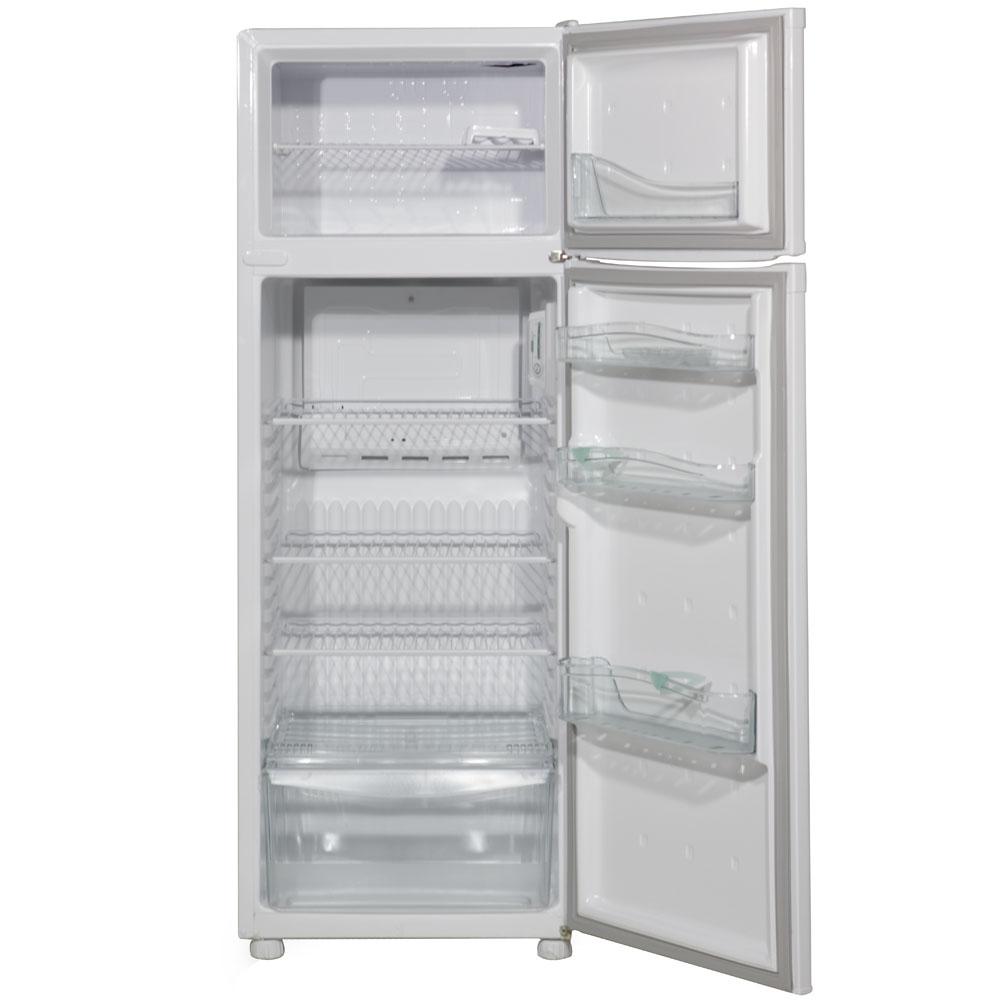Refrigerador Consul Duplex CRD37E 332 Litros 220V