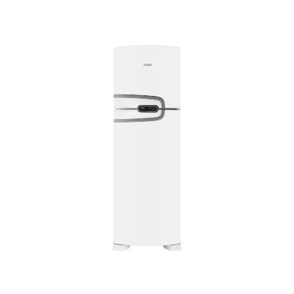 Refrigerador Consul CRM43NB Frost Free 386 Litros  220V Branco