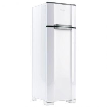Refrigerador Esmaltec 306L RCD38 Branco