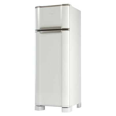 Refrigerador Esmaltec  RCD34  2 Portas  Cycle Defrost  Branco