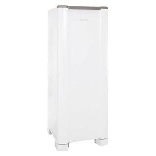Refrigerador Esmaltec ROC-35 Branco