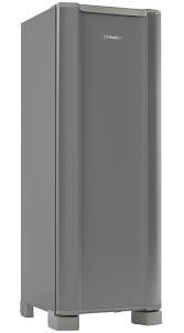 Refrigerador Esmaltec ROC-35 Inox