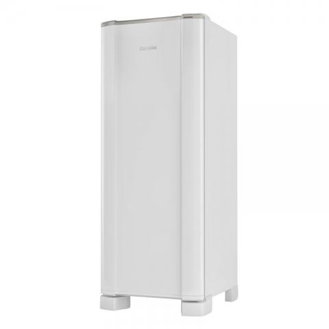 Refrigerador Esmaltec ROC31 245L Branco