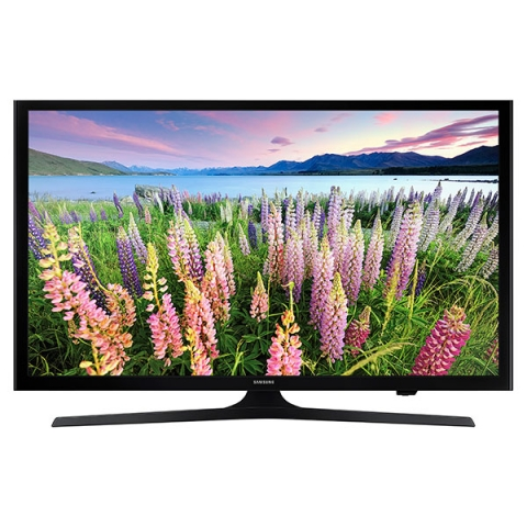 TV Samsung UN48J5200 48 Polegadas Led 1080p Smart TV