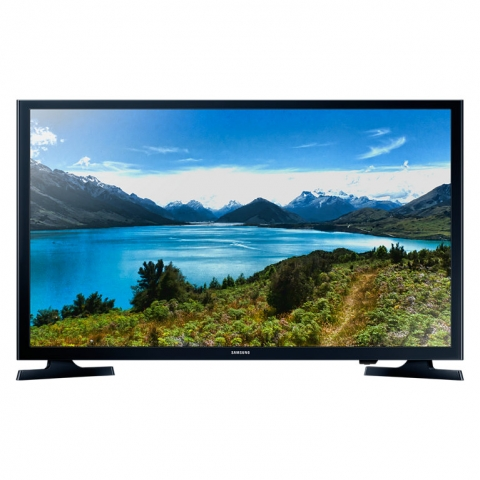 TV LED 32 Samsung UN32J4000 HD, 2 HDMI, 1 USB, 120Hz