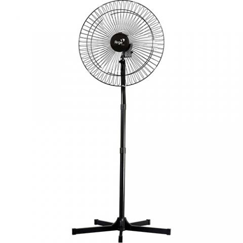 Ventilador Arge Twister de Coluna 220V 60 cm Preto 6714