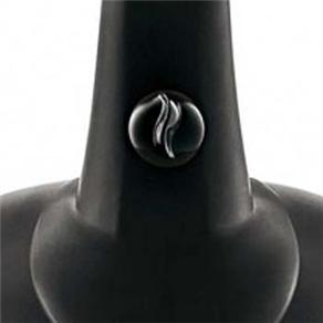 Ventilador Britânia 30cm Protect Turbo Preto