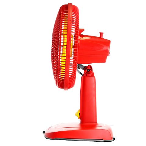 Ventilador Mallory 30cm Mickey 220V