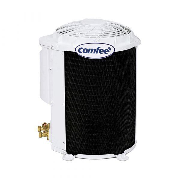 Ar Condicionado Split Comfee Só Frio High Wall 9000 BTUs 42AFCD09F5 220v