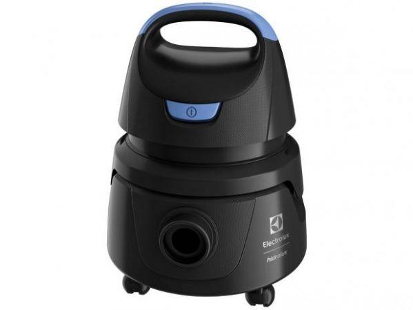 Aspirador de Pó e Água Electrolux 1250W AWD01