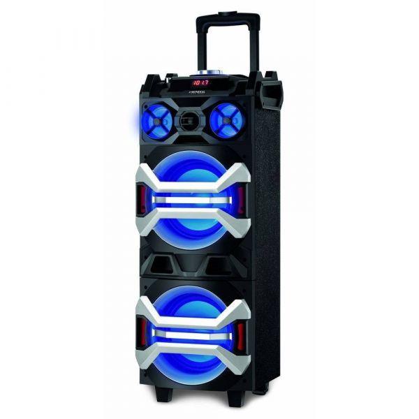 Caixa Amplificadora Mondial Power CM-07