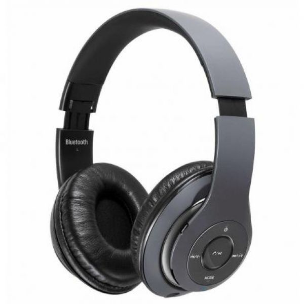 Fone de Ouvido Mondial Bluetooth Wireless Sound HP03