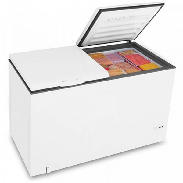 Freezer Horizontal Consul CHB53C - 519 L - 220V