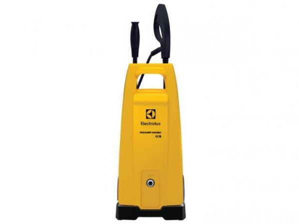 Lavadora de Alta Pressão Power Wash Eco EWS30 1800 Libras  Electrolux