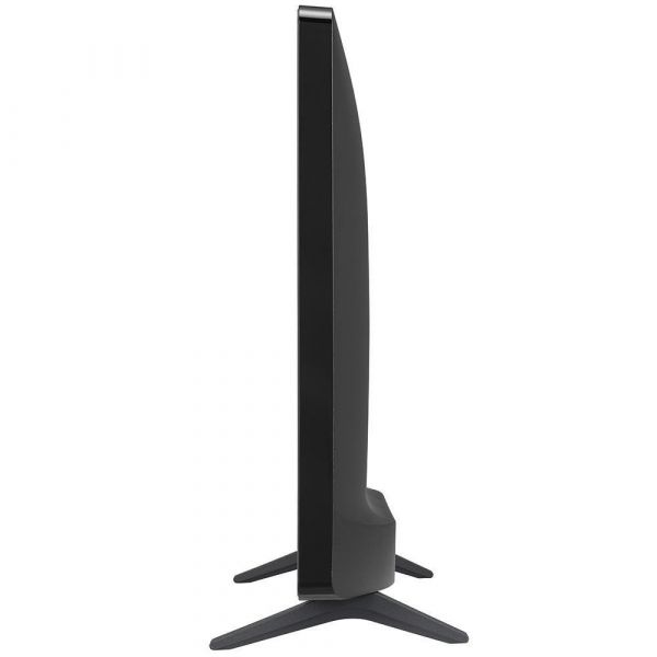 Monitor TV LED 23.6 LG Smart 24TL520S-PS Wi-Fi DTV 2 HDMI 1