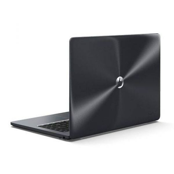 Notebook Positivo Stilo com Intel Core i3-6100U, Tela 14