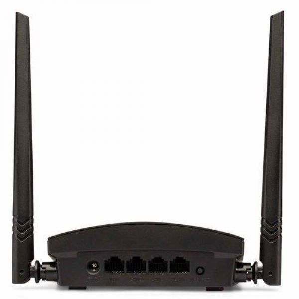 Roteador Wireless RF 301K Intelbras 300 MBPS