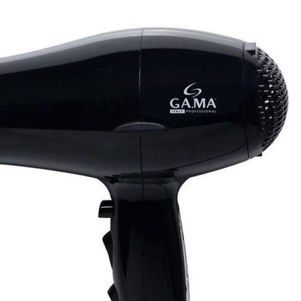 Secador de Cabelo Gama Eleganza 2200 2 Velocidades 3 temperaturas 2000W 220V