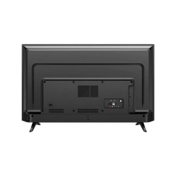 Smart TV LED AOC 32 32S5295 78G Com Netflix, Youtube E Globoplay, Wifi, 3 Entradas Hdmi, 2 Entradas Usb