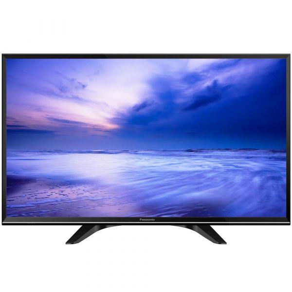 Smart TV Panasonic 32 LED HD com Wifi, USB, HDMI, Bluetooth  32ES600B