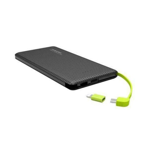 Smartphone Asus Zenfone Live L1 ZA550KL 32GB Dual Chip Tela 5.5 4G Wi-Fi 13MP Dourado + Carregador Portátil Power Bank