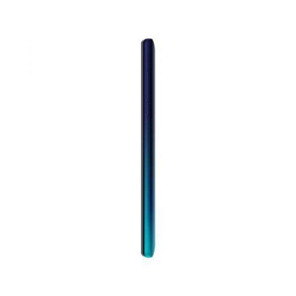 Smartphone Positivo Twist 2 Pro S532 32GB Quad-Core 3G Dual Chip Android Oreo 5.7 Pol Aurora