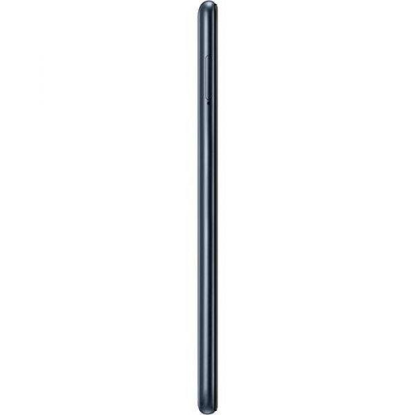 Smartphone Samsung Galaxy A10 32GB Dual Chip Android 9.0 Tela 6.2 Octa-Core 4G Câmera 13MP Preto