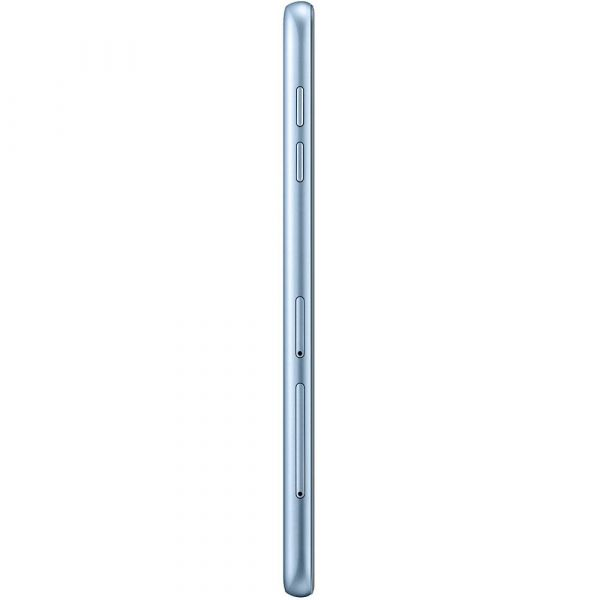 b39089267 Smartphone Samsung Galaxy J7 Pro Android 7.0 Tela 5.5 Octa Core 64GB 4G  WiFi Câmera 13MP