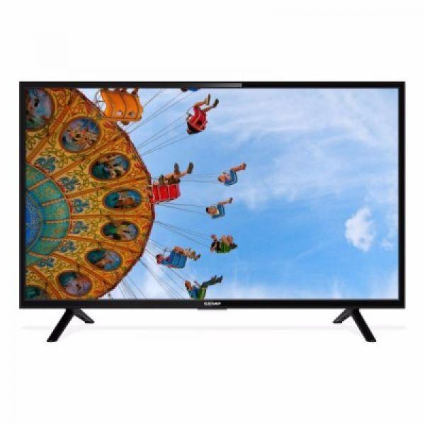 TV LED 28 L28D2900 Conversor Digital Integrado, HDMI - Semp