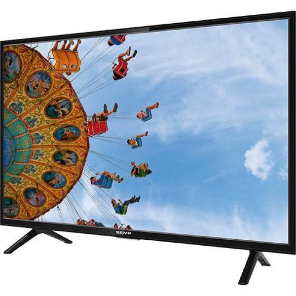 TV LED 32 Semp Toshiba L32D2900 HD com Conversor Digital, HDMI, USB