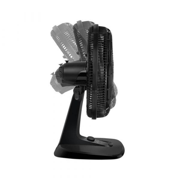 Ventilador de Mesa Arno Ultra Silence Force Desmontável 40cm VD40 220V