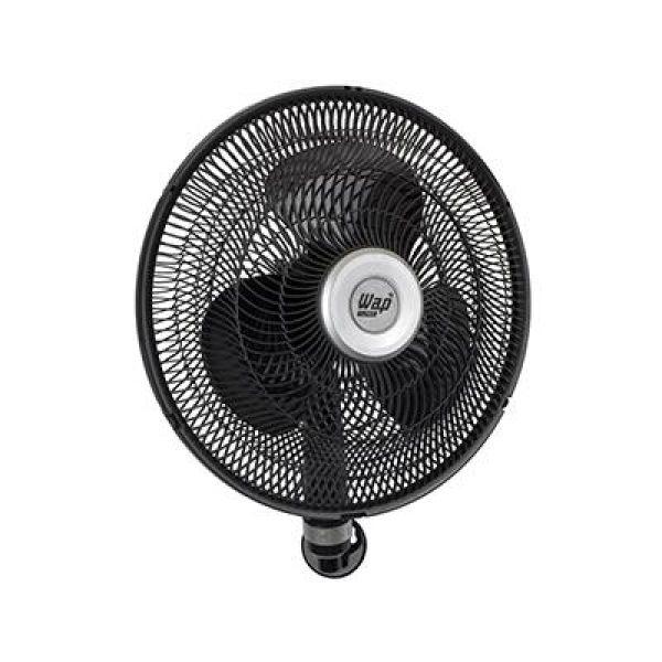 Ventilador wap vortex turbo de parede  220v - Wap