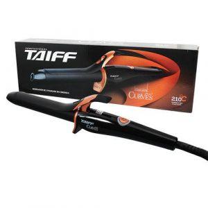 Modelador Taiff Curves 1 Polegada 3M