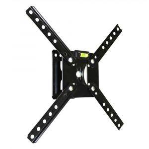 Suporte Articulado para TV LED/ Smart TV e 3D de 10