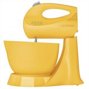 Batedeira Jolie Colors 200w Amarelo Bat414 Cadence
